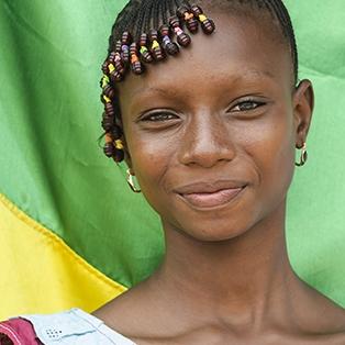 Ghana 157X157@2X