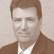 Steve McNeely
